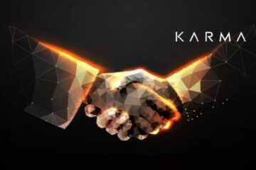 Karma and PATEO Announce Strategic Partnership to Develop Automotive Technologies