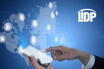 LIDP Consulting Services Partners With Invoice Cloud to Deliver Improved Policyholder Experience