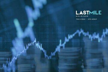 Last Mile Holdings' Gotcha Mobility Drives Industry-Leading Profitable Unit