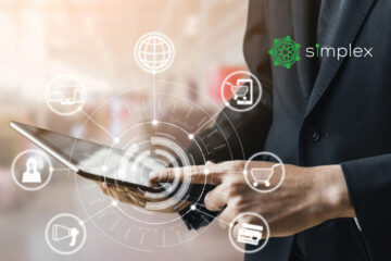 Leading Payments Processor Simplex Adds Support for Bitcoin SV