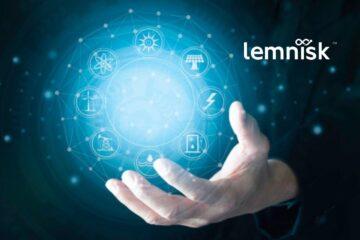 Lemnisk Unveils Significant Platform Enhancements