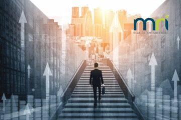 MRI Software Appoints Technology Veterans to Address Demand For Occupier Solutions