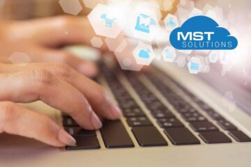 MST Solutions Introduces New Cloud Platform for Licensing Agencies