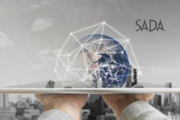 MadHive Selects SADA to Lead $50 Million Google Cloud Initiative