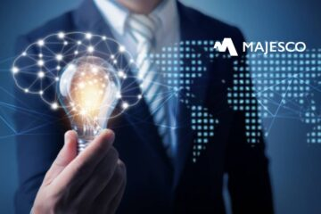 Majesco Announces Latest Release to the Majesco Insurance Data & Analytics Platform