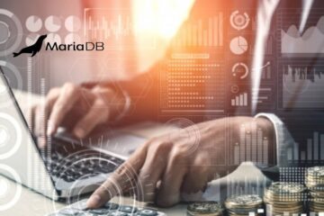MariaDB Announces $25 Million Funding Round to Scale SkySQL Operations