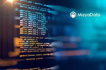MayaData Announces the Acceptance of LitmusChaos Into CNCF Sandbox