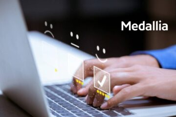 Medallia Partners with Adobe to Deliver Complete View of End-to-End Customer Experience Journey