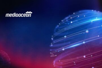 Mediaocean to Acquire 4C and Establish Modern System of Record