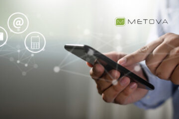 Metova Announces Public Sector Technology Services