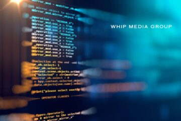 Michael Kassan Joins Board of Directors of Whip Media Group