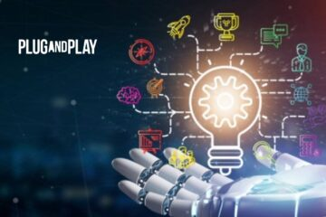 Microsoft Switzerland Joins Plug and Play's Startup Creasphere Program