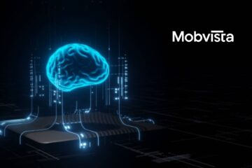Mobvista Subsidiary GameAnalytics Launches New A/B Testing Solution