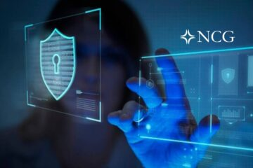 NCG Offers DoD Vendors Crucial Tools To Support New (CMMC) Cybersecurity Certification Requirements