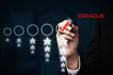NRI Selects Oracle Dedicated Region Cloud@Customer