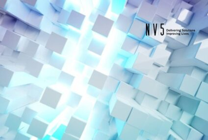 NV5 Acquires Mediatech Design Group, Strengthening International Technology and Engineering Design Capabilities