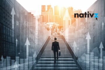 Nativz Named The Leading Digital Marketing & Big Data Agency