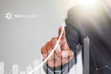 NeoSystems and TIP Technologies Extend Partnership to Deliver Flexible SaaS Solutions
