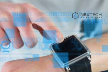 NexTech AR Launching New Collaborative Video Conferencing Solutions