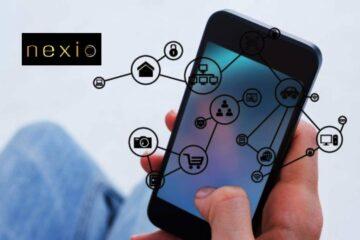 Nexio Launches Groundbreaking Networking App for Black Professionals