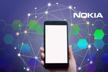 Nokia and Sri Lanka Telecom Deploy Next Generation Fiber Network to Bring Ultra-Fast Broadband Access