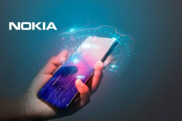 Nokia Announces Generational Step in Data Center Networking