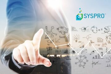 Nucleus Recognizes SYSPRO as Leader in 2020 Nucleus Research ERP Technology Value Matrix