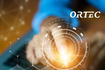 ORTEC Releases Cloud-Native Field Service Scheduling and Optimization