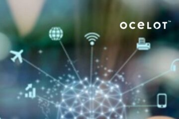 Ocelot Passes 400th Higher Education Client Milestone, Expands Integrated AI Product Line