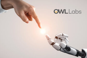 Owl Labs Forms Strategic Partnership With SOURCENEXT To Exclusively Launch Brand In Japan