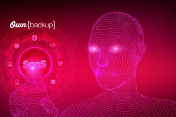 OwnBackup Secures $50 Million in Funding to Help Protect Critical SaaS Data