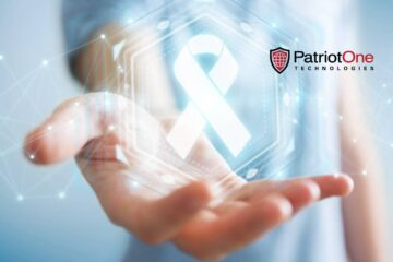 Patriot One's Xtract AI Division Working With Canexia Health To Increase Access To Cancer Testing