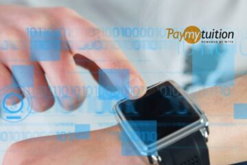 PayMyTuition Develops Next-Generation International Payment Plan Solution
