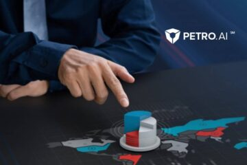 Petro.ai and AWS Partner to Operationalize Modern Analytics