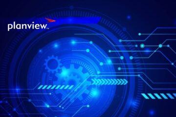 Planview Acquires AI/ML Leader Aptage
