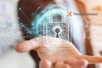 ProtectedIT Expands Its SOAR Market Reach by Partnering With ThreatConnect, Inc.