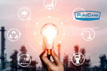PureCars' Automotive Marketing Platform Receives Digital Advertising Certification