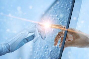Quantum Computing Industry Innovators CQC and Pasqal Announce New Partnership