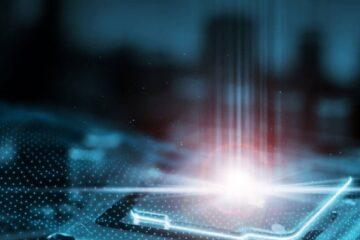 Quantum Machines Recognized as a Cool Vendor in Gartner's June 2020 Cool Vendors in Quantum Computing