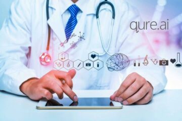 Qure.ai Bags Industry's First 4-in-1 FDA Clearance for Medical Imaging AI