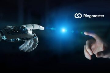 Ringmaster Technologies Announces Strategic Partnership With PLEXIS Healthcare Systems