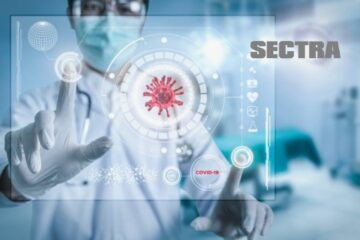 Sectra Signs Enterprise Imaging Contract With US Healthcare Provider
