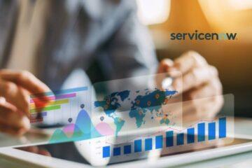 ServiceNow Names Seasoned SaaS Executive Paul Smith to Lead Company's EMEA Region