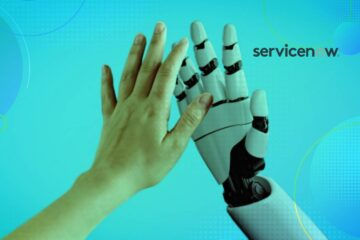 ServiceNow and Deloitte Extend Strategic Alliance Agreement