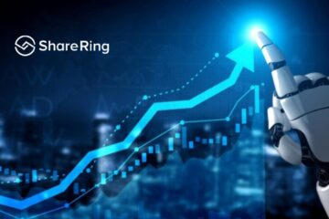 ShareRing (SHR) Partners with GDA Capital for Growth Capital & Distribution