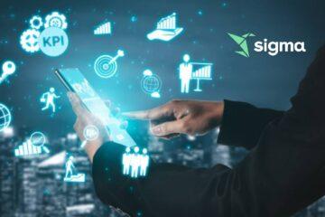 Sigma Computing Expands Snowflake Partnership