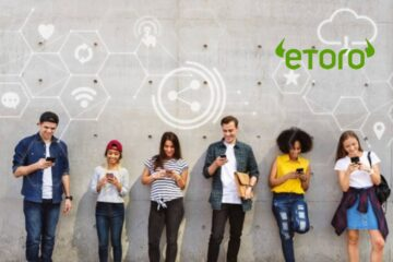 Social Investing Platform eToro to Offer Commission-Free Stock Investing in the US