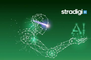 Stradigi AI Joins Roland Berger's Terra Numerata Global Network