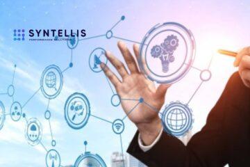 Syntellis Performance Solutions Unveils Advantage Program