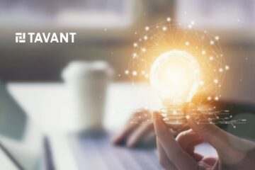 Tavant Introduces Digital Software Factory and Expands into New Business Lines